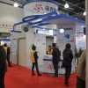 亚洲国际冷链设备及技术展览会