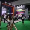 CIPPME 2017上海国际包装制品与材料展览会