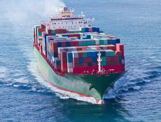 涉韩国韩进海运破产合同纠纷案厦门宣判 系全国首判