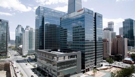 北京光华路五号国际会展中心