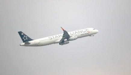 航空物流时机逐渐趋于成熟 展翅就在当下