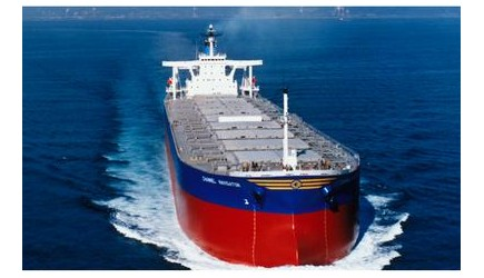 重大件货物的海运惯例及运输方式