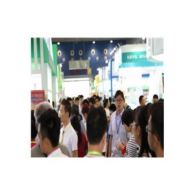 2019国际劳保展-中国劳动保护用品展会-河北劳动保护展览会