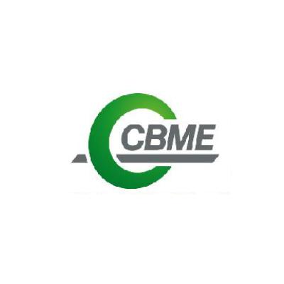 2020北京散料输送\装卸技术装备展览会