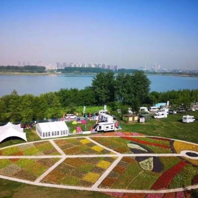 2020北京旅游设备展-北京户外用品展-2020北京国际展