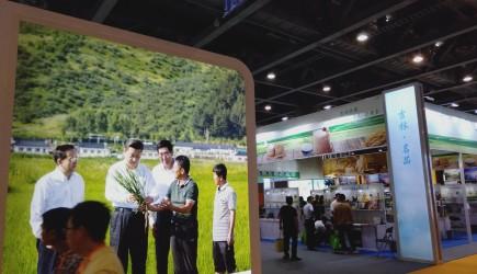 2020广州食品包装展/2020广州粮油机械展