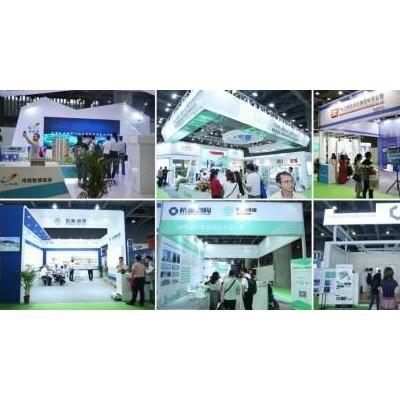2020钢结构展览会|2020广州建筑钢结构展