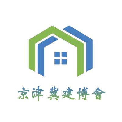 2020天津海绵城市与地坪产业博览会